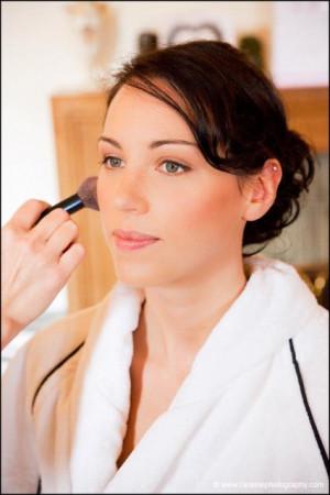 Arabic Makeup Dusk Uploaded