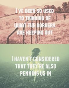 Delirium Quotes by Lauren Oliver