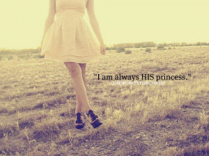 Godly Woman Quotes Tumblr ~ Gallery For > Godly Woman Quotes Facebook