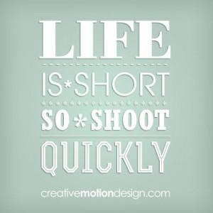 Photo Quotes to inspire... www.mcbyjo.com, www.facebook.com ...