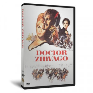 doctor zhivago vs one day in Doctor zhivago [boris pasternak] on  one day in the life  epic novel of post-revolutionary russia focuses on the torments and dreams of a doctor-poet who.