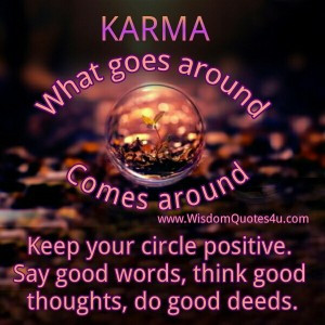 Karma-What-goes-around-comes-around-300x300.jpg