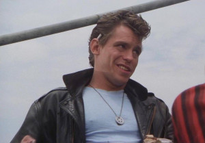 Kenickie - Grease Wiki