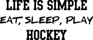 hockey quotes and sayings http kootation com hockey sayings quotes