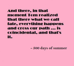 summer-quotes-for-facebook-i16.jpg