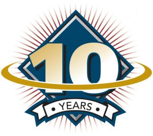 business results celebrates 10 years in business http www ...