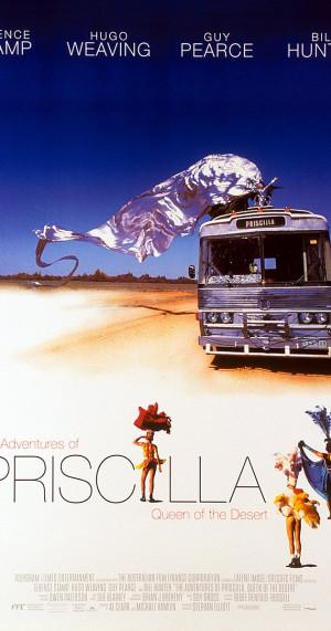 ... desert quotes the adventures of priscilla queen of the desert 1994