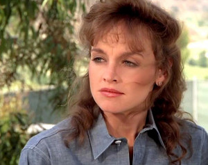 pamela sue martin source http quoteko com how much does pamela sue ...