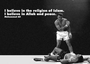 god-muhammad-ali-quotes-sayings-inspiring-sports.jpg
