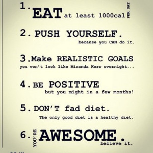 Menu, Motivation, Exercise Workout, Healthy, Lose Weights, Weightloss ...