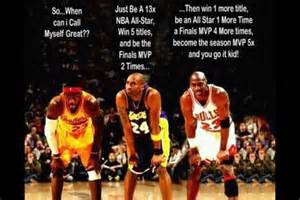 Basketball Quotes Pictures And Images - Page 12