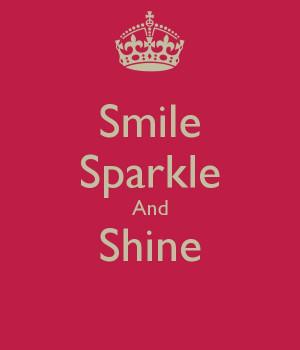 Personal motto