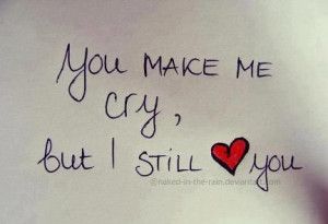 Love You So Much Quotes For Him Tumblr I
