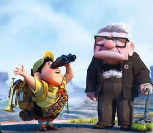Best Animated Movies For Adults