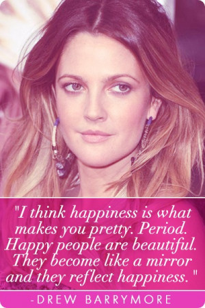 Quotes on Beauty, being beautiful and what is true beauty by some of ...