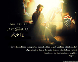... Quotes , Samurai Quotes On Death , Samurai Quotes On Honor , Samurai