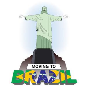 Brazil Quotes