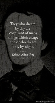 ... Poe, Wisdom, Edgar Allen Poe, Things, Poe Quotes, Families Gift