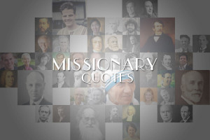 missionary-quotes-final.jpg