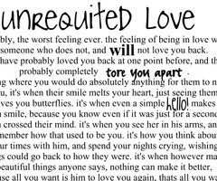 unrequited love quotes unrequited love quotes unrequited love quotes ...