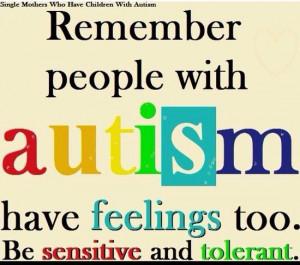 ... Autism Accepted, Autismawar, Autism Awareness, Autism Spectrum, Quotes