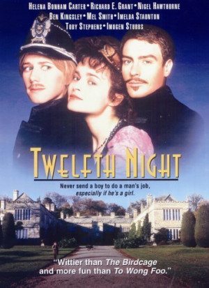 10 april 2012 titles twelfth night or what you will twelfth night or ...
