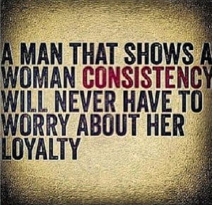 ... Consistency, Real Shit, So True, Favorite Quotes, Relationships Humor