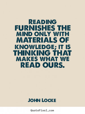 we read ours john locke more inspirational quotes friendship quotes ...