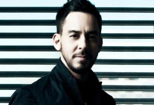Michael Kenji «Mike» Shinoda Linkin Park quotes майк ...