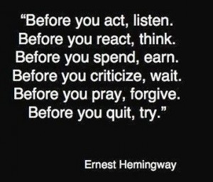 ... Quotes - Quotes for inspiration - Best inspirational quotes of famous