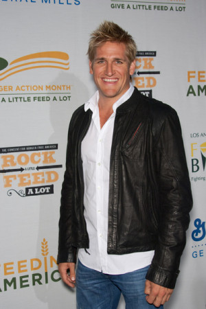 Curtis Stone Chef