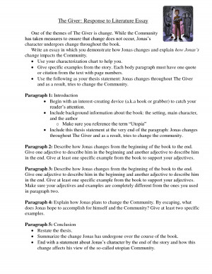 A passage to india essay introduction