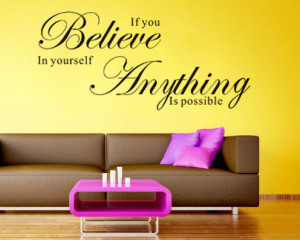 English English classroom inspirational quotes believe corporate ...