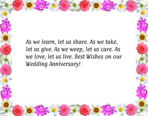 Month Anniversary Quotes Image Search Results Picture