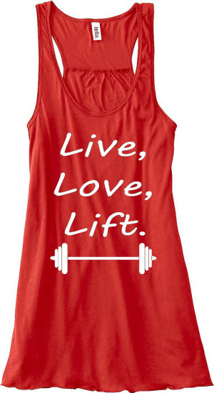 previous in workout tank tops next in workout tank tops