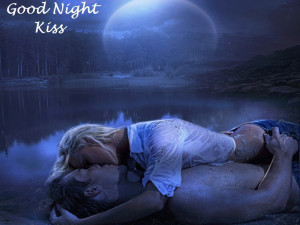 Romantic-Good-Night-SMS-featured-image.jpg