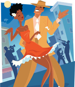Quotes from the Harlem Renaissance
