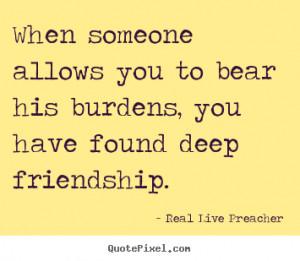 ... friendship midi,friendhip poem,friendship poetry,friendship quotes