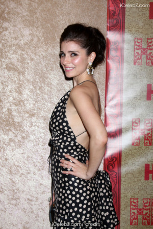 home actresses shiri appleby picture gallery shiri appleby photos