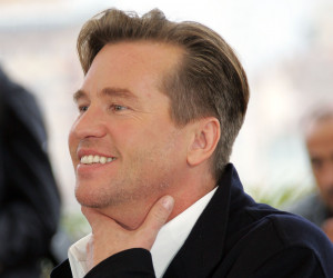 Famous Val Kilmer Quotes From Tombstone