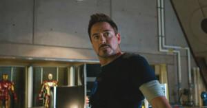 Robert-Downey-Jr.-Avengers-2-Iron-Man-Tony-Stark.jpg
