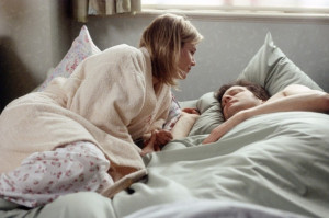 Bridget Jones: The Edge of Reason (dir. Beeban Kidron, 2004)