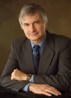 Invitation to Seth Shostak of SETI is Turned Down