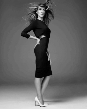 sarah-jessica-parker-high-heels-2013