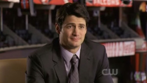 hairstyles Nathan Scott 8.08Mouthful of nathan scott quotes .