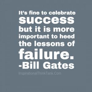 ... celebrate+success+-+Bill+Gates+Quotes+Image+-+Success+Quotes+Image.jpg