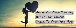 quotes picture by alabama quotes about missing someone special