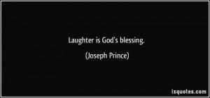 More Joseph Prince Quotes