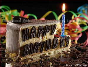 birthday-greetings-for-friend-on-facebook-7611.jpg