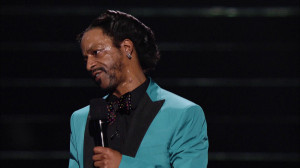 Displaying 16> Images For - Katt Williams Twitter Quotes...